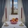frutta finestra